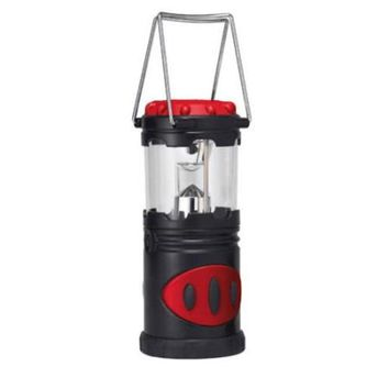 Primus LED Camp Lantern - Large
