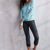 Skinny Pant - Fleece - Victoria's Secret