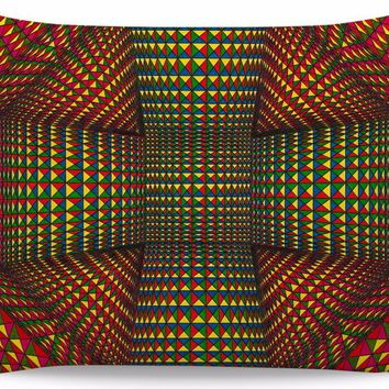 Hypnosis Pillow Case