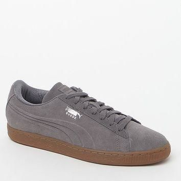 Puma Suede Classic Citi Shoes at PacSun.com
