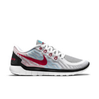 Nike Free 5.0 N7 Women's Running Shoe