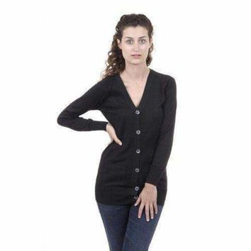 ICIKON3 Fred Perry Womens Cardigan 31402080 9102