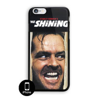 Stanley Kubrick S The Shining Original iPhone 5, 5S Case
