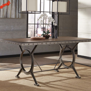 5987-paddock-counter-height-dining-table - Free Shipping!