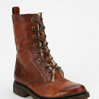 Urban Outfitters - Frye Valerie Lace-Up Boot