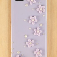 Springtime Blossom iPhone 5 Case