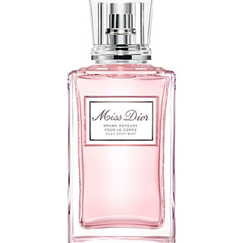 DIOR Miss Dior body mist 100ml