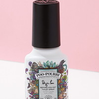 Poo-Pourri Deja Poo Toilet Spray