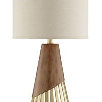 JAlexander Jasper Table Lamp | Nordstrom