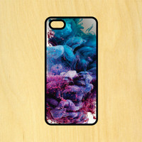 Dirty Sprite Future Music Art Phone Case iPhone 4 / 4s / 5 / 5s / 5c /6 / 6s /6+ Apple Samsung Galaxy S3 / S4 / S5 / S6