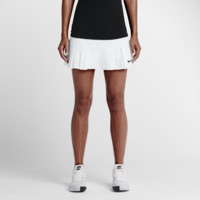 Nike NikeCourt Victory Breathe Women's Tennis Skirt