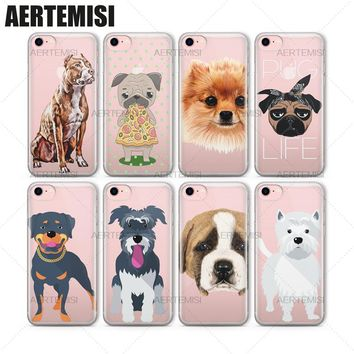 more photos f8dae 33d7d Shop Puppy Dog Phone Cases on Wanelo