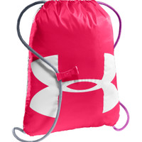 Under Armour Ozzie Sackpack - Dick's Sporting Goods