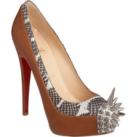 Christian Louboutin Asteroid | Barneys New York