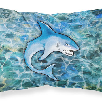 Shark Fabric Standard Pillowcase BB5352PILLOWCASE