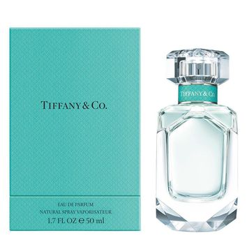 Tiffany & Co. EDP Perfume