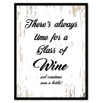 Wine Sayings additionally 325455510548075949 in addition Etsy Find From The Kitchen Of 62304 likewise Good Morning Good Night Text Pillow besides Real Estate Open Houseclient Gift Ideas. on good housewarming ideas