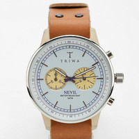 Triwa Nevil Alabaster Watch