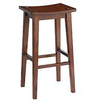 Pier 1 Imports - Pier 1 Imports > Catalog > Furniture > Pier1ToGo Product Details - Lawson Backless Barstool