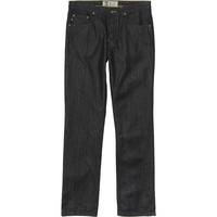 Fourstar Clothing Co Ishod Slim Denim Pant - Men's