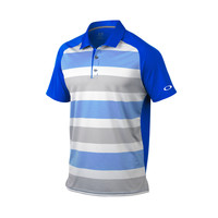 Oakley Kendrick Polo | Official Oakley Store