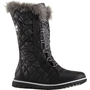 Sorel Women's Cozy Cate Boots