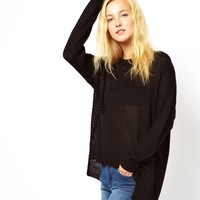 Cheap Monday Light Knit Sweater