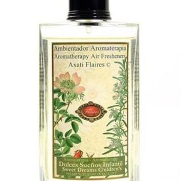 Aromatherapy Air Freshener Sweet dreams Axati Flaires