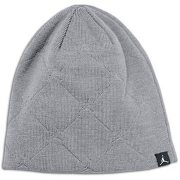 Jordan Jumpman 5 High Beanie - Men's