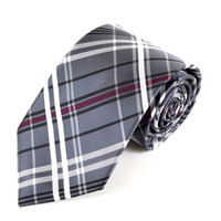 3 Ties for $35 and FREE SHIPPING
