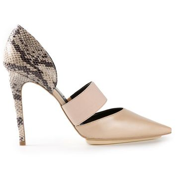 Stella McCartney 'Freja' pumps