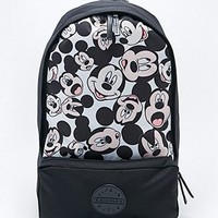 Eleven Paris Mickey Backpack - Urban Outfitters