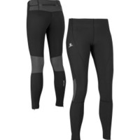Salomon Women's Endurance Running Tights - Dick's Sporting Goods