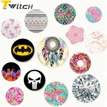 Pop Socket Twitch Cactus Desk Stand Holder for Xiaomi mi Redmi note Cell phone holder for Meizu M3 Note Pop Stand for Iphone 6 6s 7 plus (FREE SHIPPING TO USA)