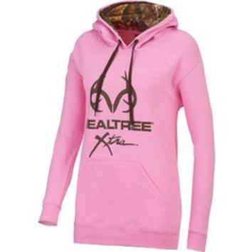Academy - Realtree Women's Pullover Hoodie