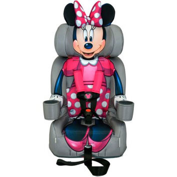 Kids,Toddlers Friendship Combination Convertible Booster Car Seat