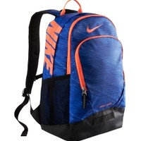 Nike Team Training Max Air Large Backpack - Dick's Sporting Goods
