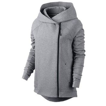 3a83af357 Best Nike Full Zip Hoodie Women Products on Wanelo