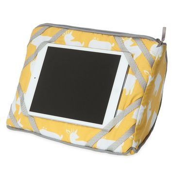 Travel + Comfort Animal Tablet Wedge by Manhattan Toy 213240