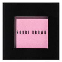 Bobbi Brown 'Lilac Rose Collection' Blush | Nordstrom