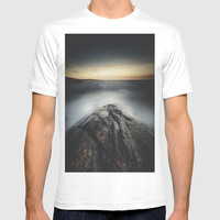 I´m a collider T-shirt by HappyMelvin