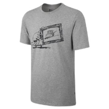 Nike SB Art Thief Men's T-Shirt