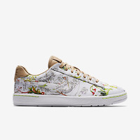 NIKE LIBERTY TENNIS CLASSIC ULTRA LEATHER