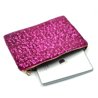 BlingBling Clutch Bag from Hallomall