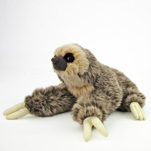 Colorata Real Plush Stuffed Animal From C004403a On Ebay
