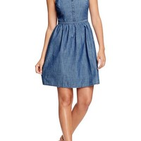 Old Navy | Women's Fit-and-Flare Sundresses