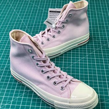 Converse Chuck 70 High Top Canvas Shoes - Sale-1 3ed7180ea6