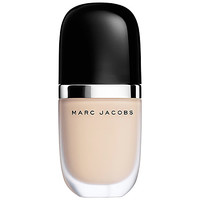 Marc Jacobs Beauty Genius Gel Super–Charged Oil–Free Foundation (1.0 oz