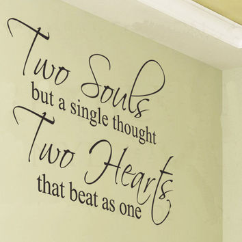 Creative Decoration In House Wall Sticker. = 4799314692