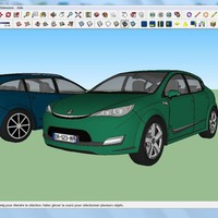 SketchUp 2016 Pro Crack + Patch Free Download